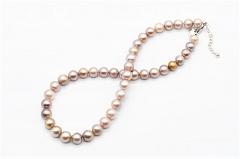 Lavandas spožās pērles