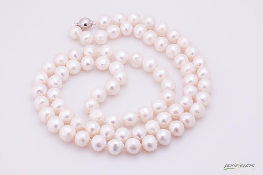 120cm pērļu skaistuma