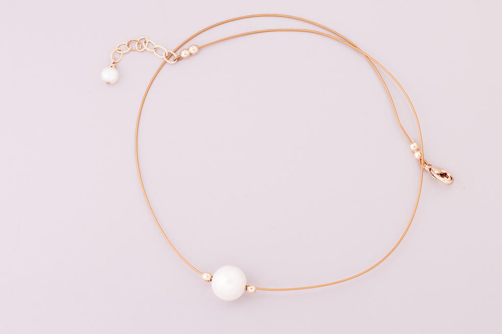 Viena pērle