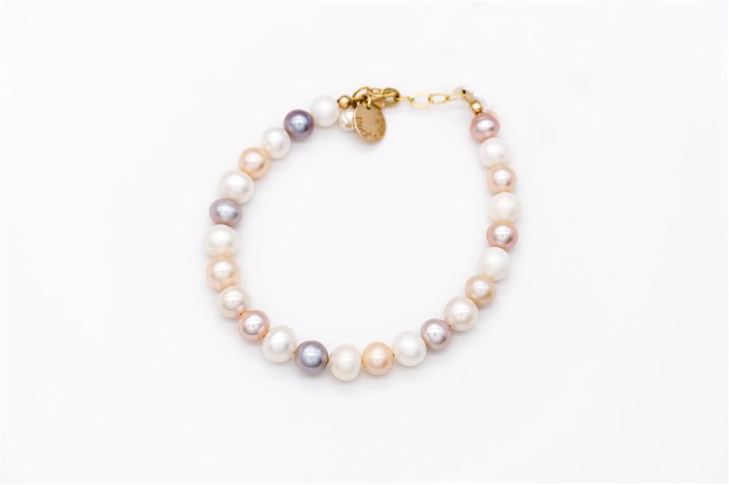 Mazās rīsu pērles