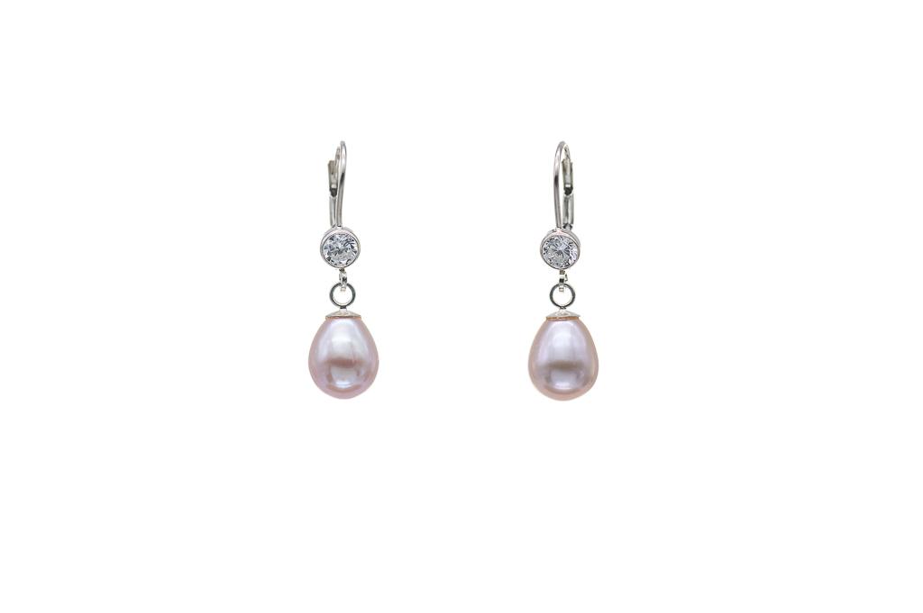 Skaistās pērles