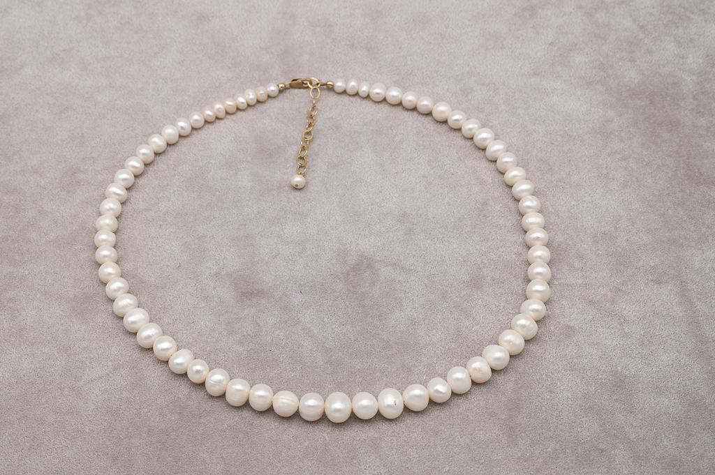 AA pērles
