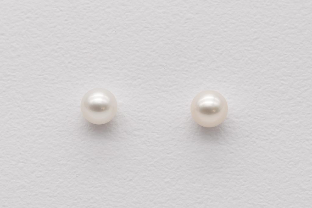 AAA kvalitātes pērles