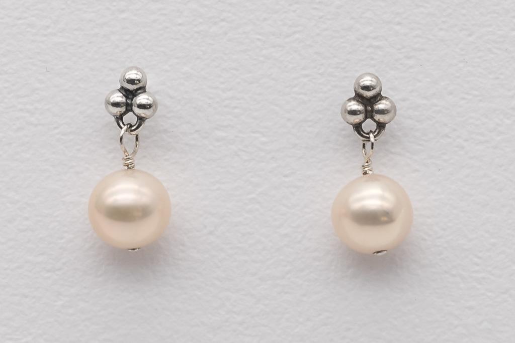 Trinity pērles
