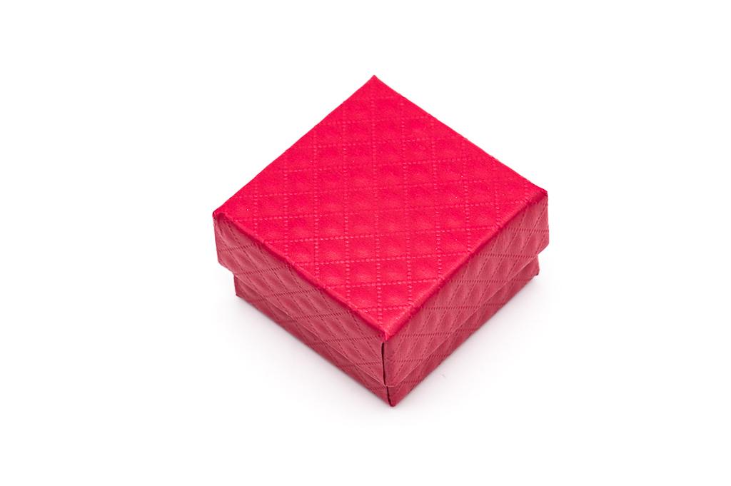 Dāvināšanai