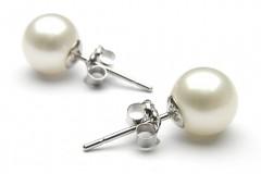 Samtaini baltās pērles