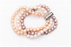 Rokassprādze - AA pērles