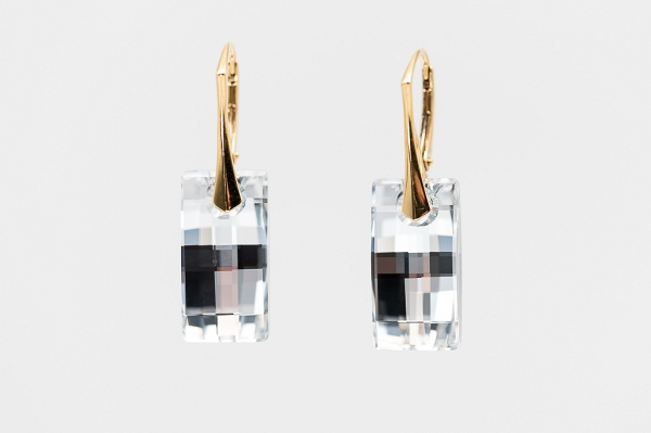Swarovski Urban Crystal