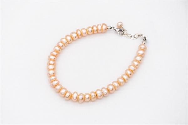 Lavandas pērles