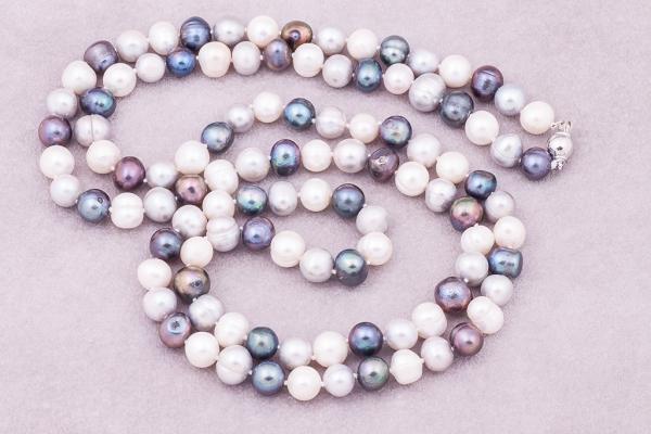 3 toņu pērles