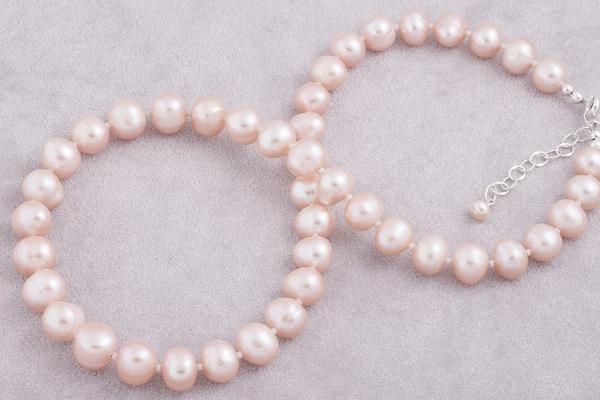 Zeltainās pērles