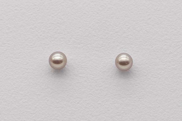 AAA lavandas pērles