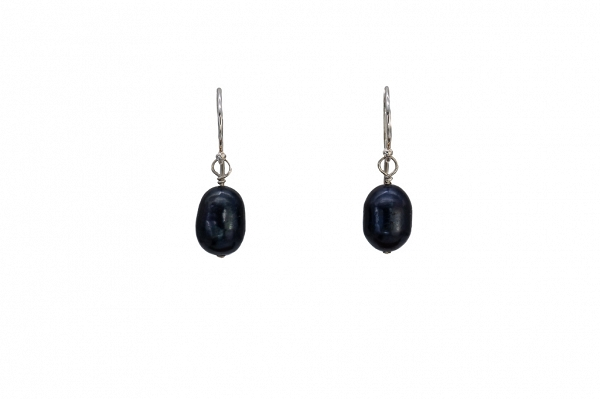 Pearls 9.5-10mm