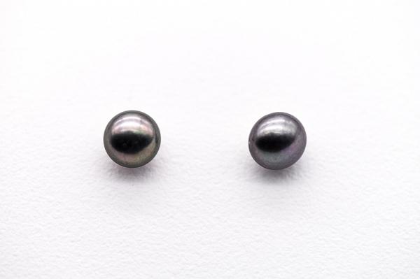 Pērļu nagliņas GF