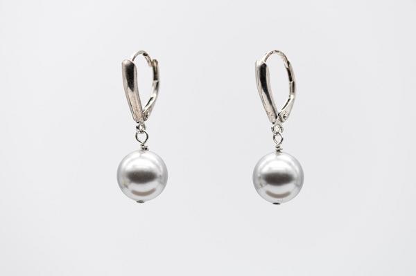 Swarovski pērles