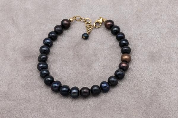 AA quality pearls