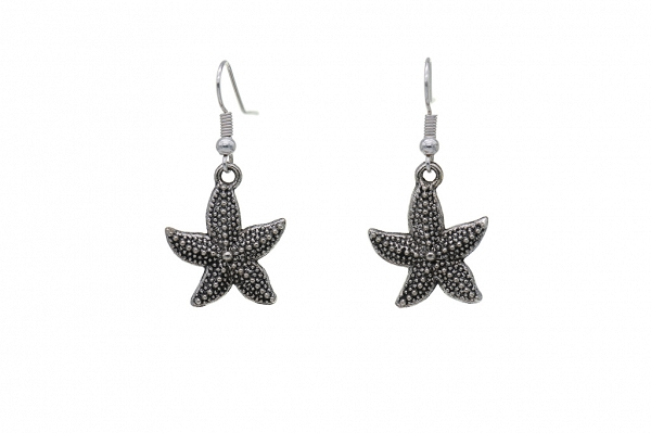 Apple loyal customers Earrings